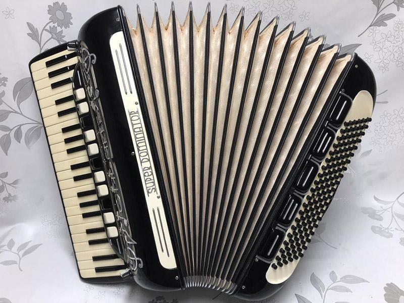 Curso online de acordeon