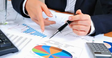 Curso online de administração financeira e orçamentária