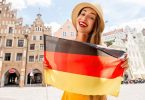 Curso online de alemão
