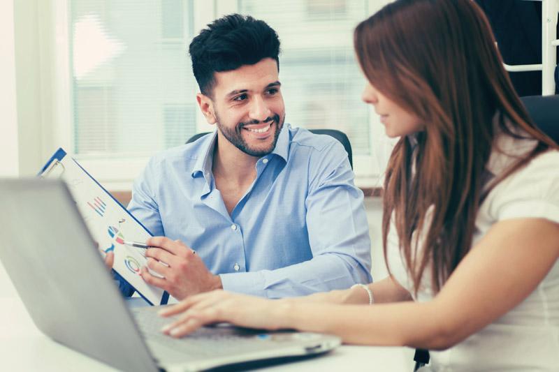 Curso online de auditor fiscal do trabalho (AFT)