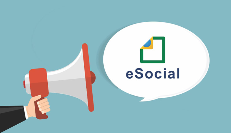 Curso online de e-social