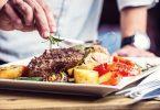 Curso online de Gastronomia