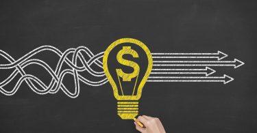 Curso online de investimentos