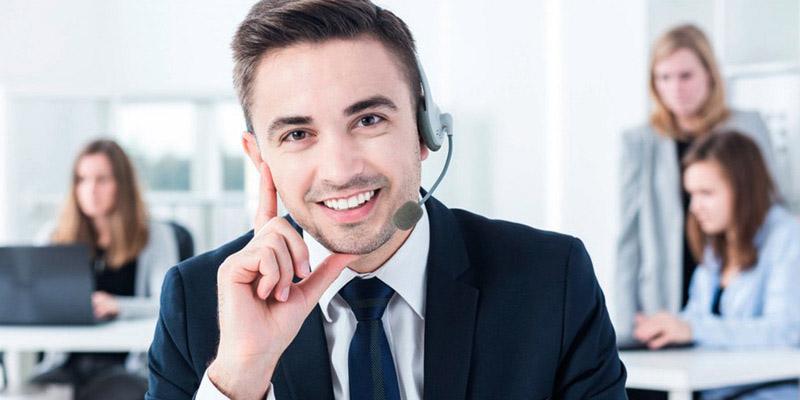 Curso online de ouvidoria