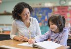 Curso online de Pedagogia
