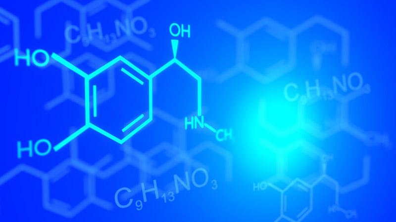 Curso online de Química: