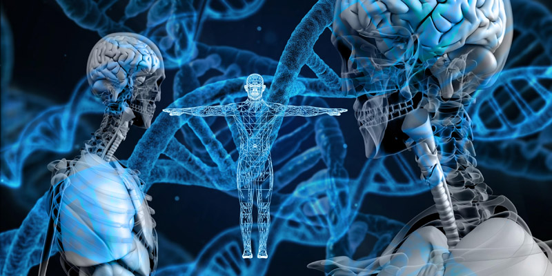 Curso online de Radiologia