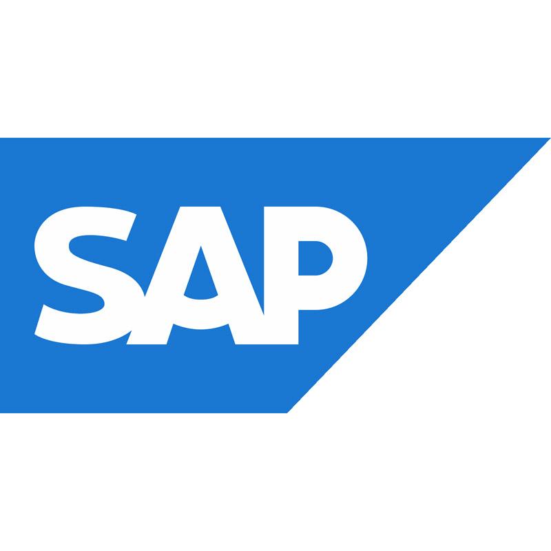 Curso online de SAP