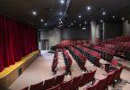 Curso online de teatro