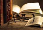 Curso online de Teologia