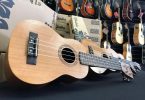 Curso online de ukulele