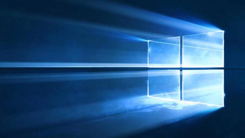 Curso online de Windows