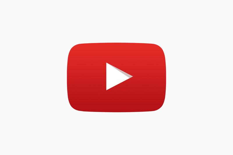 Curso online de Youtuber