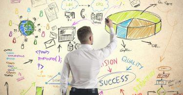 Curso online de gestão de projetos