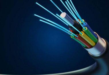 Curso online de fibra ótica