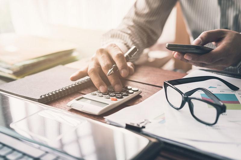 Curso de contabilidade online